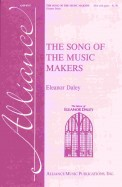 Song of The Music Makers, The