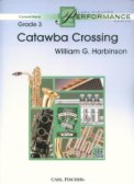 Catawba Crossing
