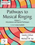 Pathways To Musical Ringing Vol 1