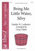 Bring Me Little Water Silvy