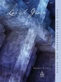 Lavish Grace