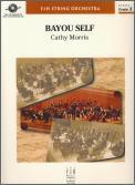 Bayou Self