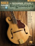 Songs For Beginners Vol 10