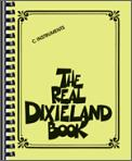 Real Dixieland Book, The