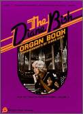 Diane Bish Organ Book 2
