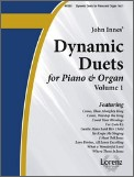 Dynamic Duets (One Copy)