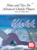Hints And Tips For Advanced Ukulele Pla