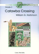 Catawba Crossing