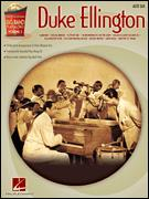Big Band Play Along V03 Duke Ellington