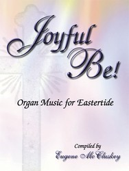 Joyful Be