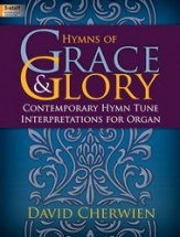 HYMNS OF GRACE & GLORY