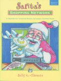 Santa's Shopping Network (5-Pack)