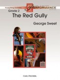 Red Gully