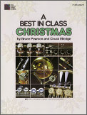 A Best In Class Christmas