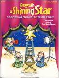 Beneath A Shining Star