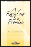 A Rainbow Is A Promise