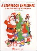 Storybook Christmas, A (5 Pak)