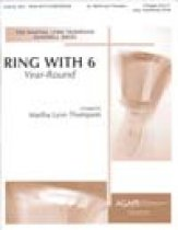 Ring With 6: Year Round