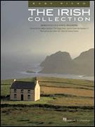 Irish Collection, The