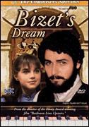 BIZET'S DREAM (DVD)
