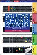 The Guitar Chord Composer