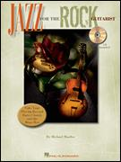 Jazz For The Rock Guitarist (Bk/Cd)