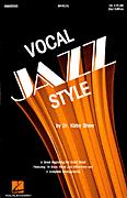 Vocal Jazz Style