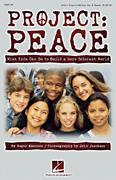Project Peace (2-Part 5-Pack)