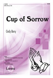 Cup of Sorrow