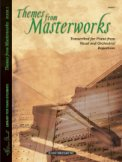 Themes From Masterworks Bk 2