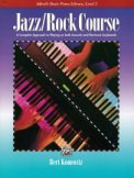 Jazz/Rock Course Lev 2