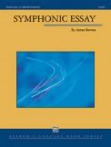 Symphonic Essay