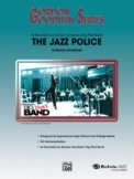 The Jazz Police