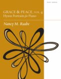 Grace & Peace Vol 4