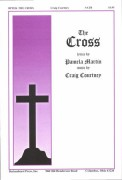 Cross, The