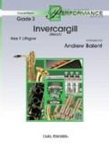 Invercargill
