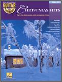 Christmas Hits Vol 31 (Bk/Cd)