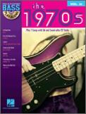1970s, The Vol 31 (Bk/Cd)
