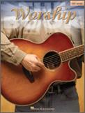 Worship Book, The