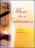 Music For A Celebration Set 3