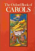 The Oxford Book Of Carols (Soft Cover)