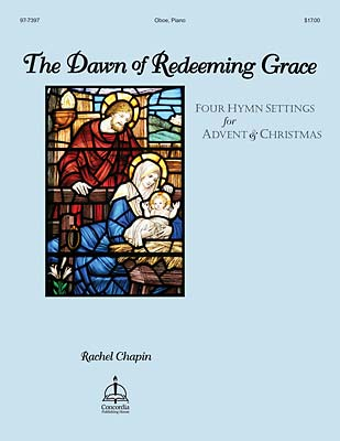 DAWN OF REDEEMING GRACE, THE