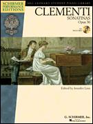 Sonatina In D Major, Op. 36, No. 6