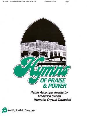 Hymns of Praise And Power