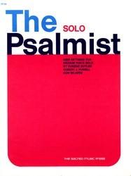 The Solo Psalmist