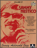 Sammy Nestico Vol 37