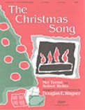 Christmas Song, The