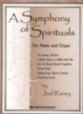Symphony of Spirituals, A