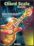 Chord Scale Guide, The