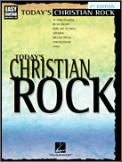 Today's Christian Rock 2nd Edition